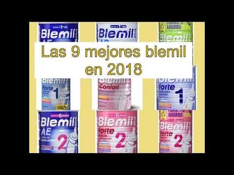 blemil plus 3 precio ecuador
