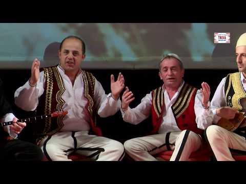Gjovalin Shani - Bardhok Lucaj - SHALA e SHOSHI