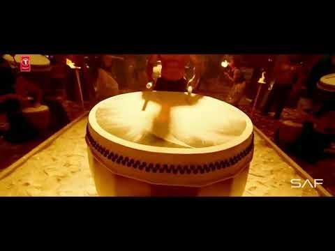 Dilbar Dilbar Hous na khabr Yaa kassi aishar haa Donloud kar hindi new video com