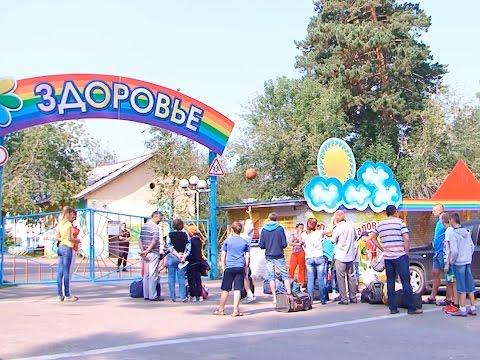 Одаренные художники и музыканты приехали в Ангарск