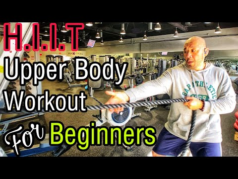 hiit-upper-body-workout-for-beginners-|-non-legs-cardio