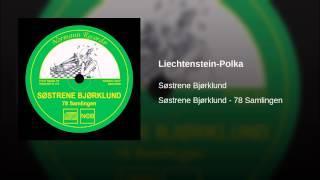 Liechtenstein-Polka