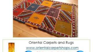 Newport News Moroccan rugs carpets Store