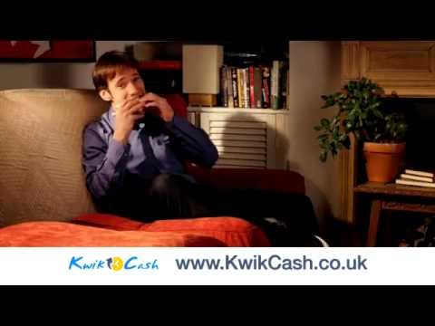 (Car Insurance) - How To Find Cheaper Car Insurance Rates from YouTube · Duration:  2 minutes 45 seconds  · 989 views · uploaded on 11/17/2010 · uploaded by CarInsuranceInfo
