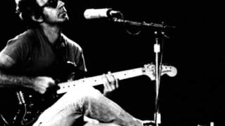 Watch JJ Cale Hard Love video