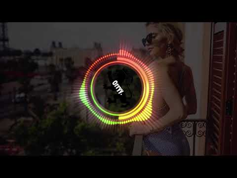 Gigi D'Agostino vs Justin Bieber - Let Me Love Toujours (Rudeejay & Da Brozz Mashup) | GBX Anthems