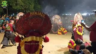 Download Full rampokan barongan ngamuk Rogo samboyo putro terbaru