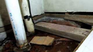 Video basement sewage injector pump replaced,toilet will not flush download MP3, 3GP, MP4, WEBM, AVI, FLV Agustus 2018