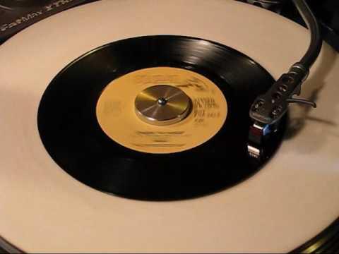 "Taco Ockerse - ""Cheek to Cheek (Album Version)"" 1982 STEREO"
