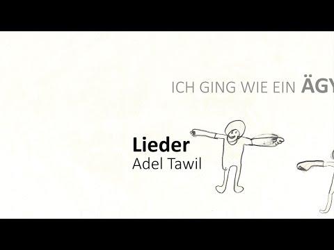 Adel Tawil - Lieder - Lemmchen Grundschule