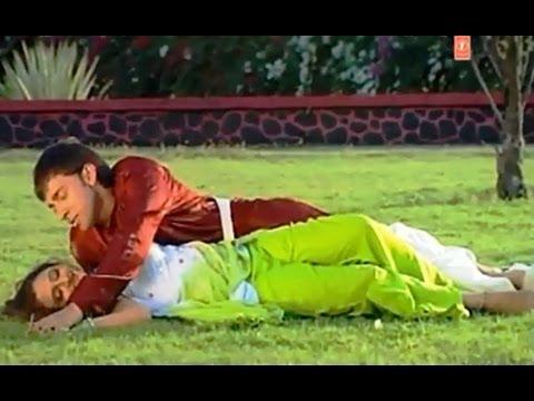 Gori Debu Bolaa Kaa ( Bhojpuri Hot Video Song ) Kable Aayee Bahar - Divya Desai