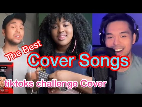 'Any Song' is a viral hit thanks to TikTok challenge ...   Tiktok 80s Song Challenge