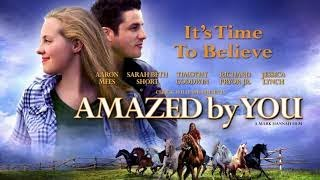 Amazed By You (2017) | Fขll Movie | Aaron Mees | Sarah Beth Short | Timothy Goodwin