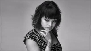 [3.55 MB] Norah Jones - It's A Wonderful Time For Love