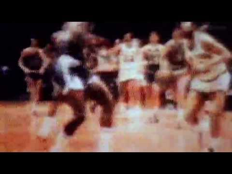 1973 NBA Game of the Week Theme Song