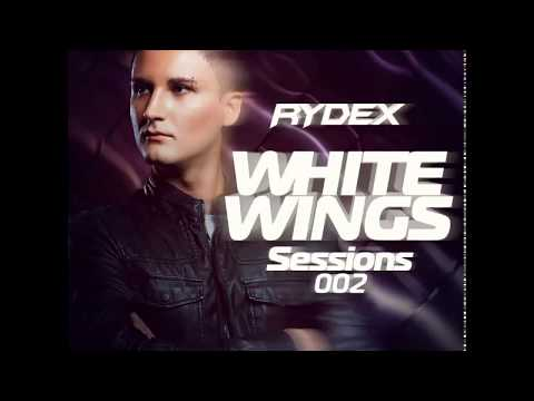 RYDEX - White Wings Sessions 002