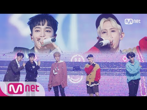 Download Youtube: [Highlight - Can Be Better] KPOP TV Show | M COUNTDOWN 171026 EP.546