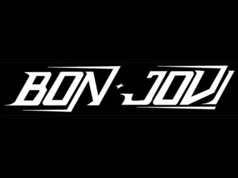 Bon Jovi - Real love - Lyrics