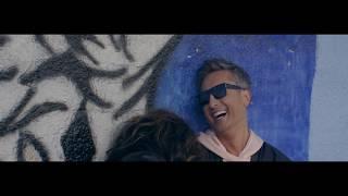 Віктор Винник і МЕРІ - Снайпери-амури (official video)