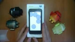 3D без очков HERO H6000 МТ6575 1ГГц(В данном обзоре Вашему вниманию предлагается модель HERO H6000 Описание и характеристики товара, а так же цену,..., 2012-06-22T08:04:27.000Z)