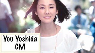 CM Theater japanese idol cm movie 動画 面白 感動 泣ける 懐かしい 最...