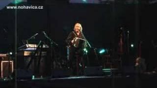 Jarek Nohavica - Přívozská puť