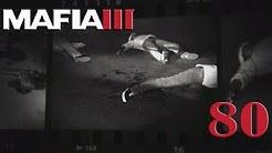 Glücksspiel könig - Mafia 3 #Stealth #60FPS #Schwer #80