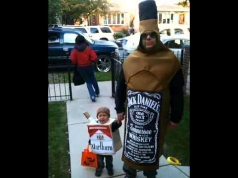 the most inappropriate kid halloween costumes ever funny halloween costumes - Childrens Funny Halloween Costumes