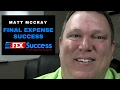 Final expense Direct Mail Leads
