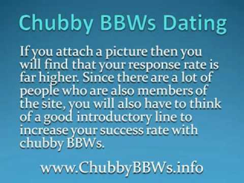 dating free to browse