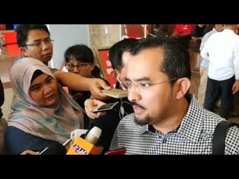 UMNO mungkin tak letak calon