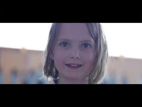 Vidéo: stage d'aïkido enfant à Hauteville