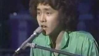 原田真二 - タイム・トラベル