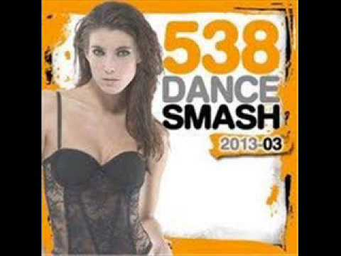 Dance Smash Vol 3 Mix