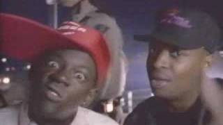 Public Enemy / Music Video Work it Out  ( Lets get it on)