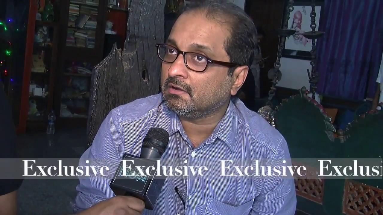 Casting Couch, Rape, Sex And Movies W Movie Tarun Madan -7880