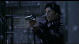 Assault on Precinct 13 (2005) DVD Trailer