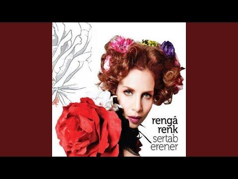 Sertab Erener - Koparılan Çiçekler