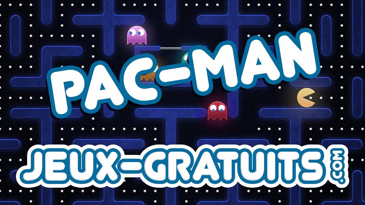 Le classique des jeux de société sur Mac