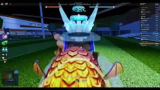 subwayfan05 - Roblox Jailbreak | x_Electro PC