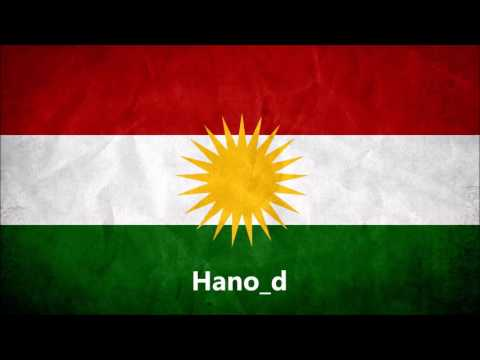 gorani-halparke-kurdi---rebwar-malazada