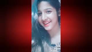 vuclip আচল ধরে টান দিওনা লাজে মরে যায়  / New Bangla Video Song / Bindass Short Film/ / Tik Tok Video