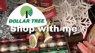 Dollar Tree Shop with me|Compilation of Items you do not want to miss