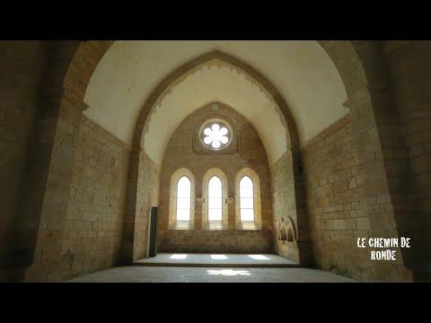 Portrait d'architecte : Axel Letellier - KANSEI TV from YouTube · Duration:  16 minutes 50 seconds