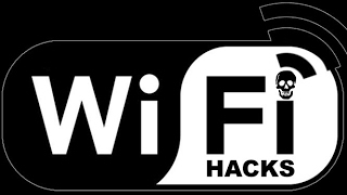 Video Cara bobol Wifi part 1 100% work no root di Android, How to connect to wifi download MP3, 3GP, MP4, WEBM, AVI, FLV November 2017
