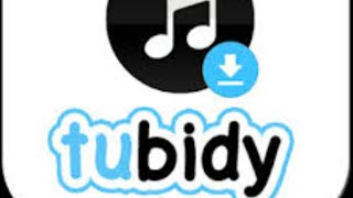 Download How to download. Music in tubidy (only for Android)