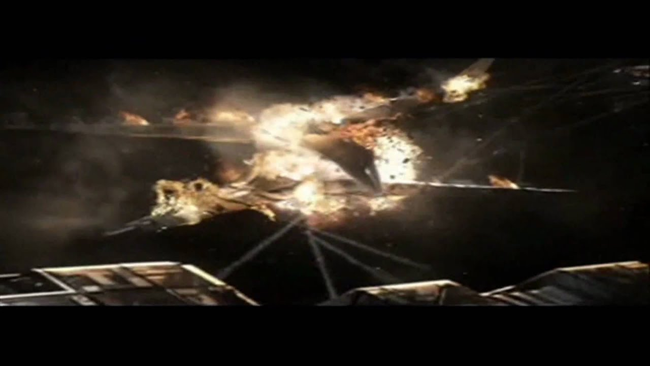 Watch Battlestar Galactica: The Plan (2009) Full Movie on ...