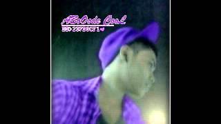 Somali Music, Somalia Songs, Heeso Somalia, Western Music Video, Sclub19.com.wmv