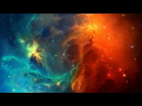 Nova Space Documentary A Science Odyssey Mysteries of the Universe