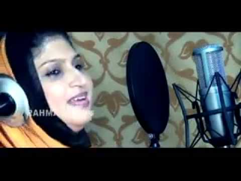Shihab thangal song